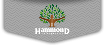 Chiropractic Shawnee KS Hammond Chiropractic Center