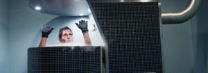 Cryotherapy in Shawnee KS