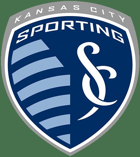 KC Sporting